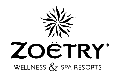 Zoetry alua hawaii mallorca & suites